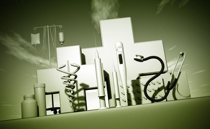 etnap b e t bureau d 39 tudes techniques situ arras 62000. Black Bedroom Furniture Sets. Home Design Ideas