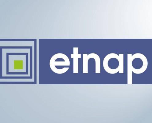 accueil-logo-705x434