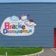 ST AMAND LES EAUX Ecole Bracke Desrousseaux - photos (10) retouchée